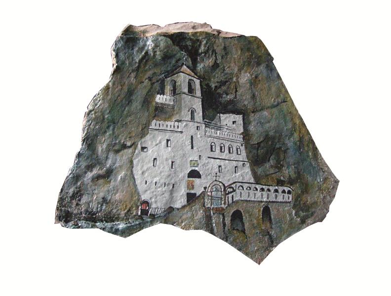 Ostrog II