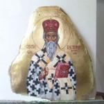 Sv. Vasilije Ostroški